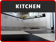 kitchentiling